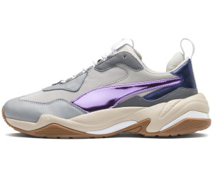 Puma Damen Sneakers Thunder Electric: : Schuhe