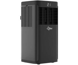 Suntec Eco R290