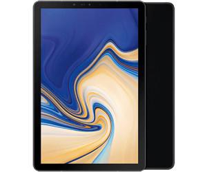Samsung Galaxy Tab S4 a € 538,34 | Gennaio 2020 | Miglior ...