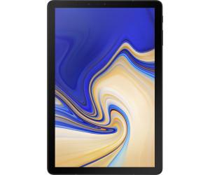 Samsung Galaxy Tab S4 Ab 54900 März 2019 Preise