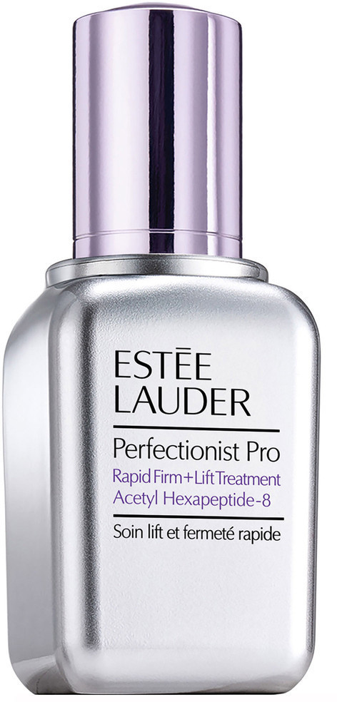 Estée Lauder Perfectionist Pro Rapid Firm Lift ...