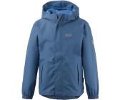 541601aa2 Buy Jack Wolfskin Pine Creek Jacket Youth from £37.00 – Best Deals ...