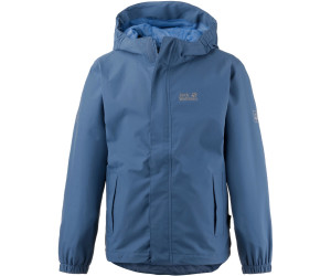 buying new hot product factory outlet Jack Wolfskin Pine Creek Jacke Kinder ab 46,07 ...