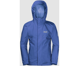 the latest 9628b bbd47 Jack Wolfskin Pine Creek Jacke Kinder ab 48,99 ...