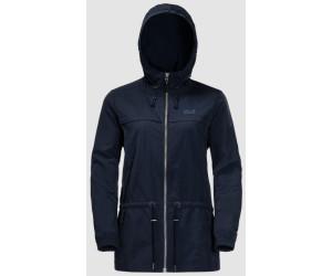 da094e977e2 Buy Jack Wolfskin Saguaro Jacket Women from £79.99 (Today) - Best ...