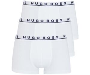 S NEU 3 er Pack Hugo Boss Herren Boxershorts Unterwäsche Gr
