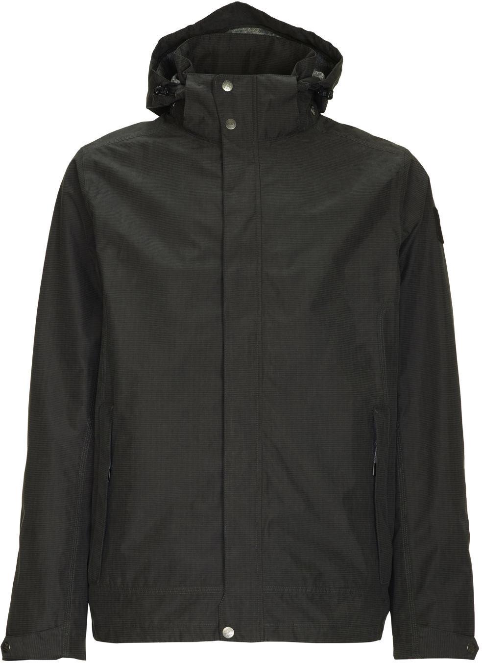 Killtec Xenios Fashion black