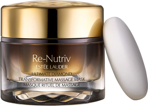 Estée Lauder Re-Nutriv Ultimate Diamond Transformative Massage Mask (50ml)