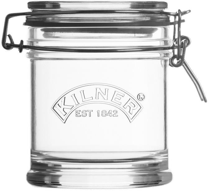 Image of Kilner Signature Clip Top 450 ml