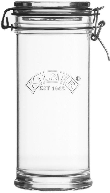 Image of Kilner Signature Clip Top 1050 ml