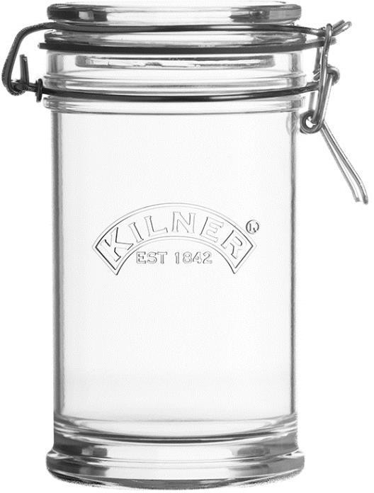 Image of Kilner Signature Clip Top 750 ml