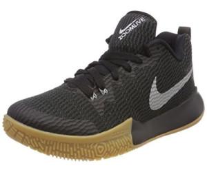 Nike Zoom Live II Women. Nike Zoom Live II Women. Nike Zoom Live II Women c9dfdc567