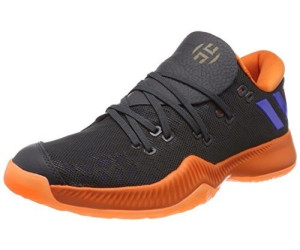 Adidas Harden BE carbonhi res bluehi res red au meilleur