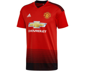 Adidas Manchester United Home Trikot 20182019 ab 35,89