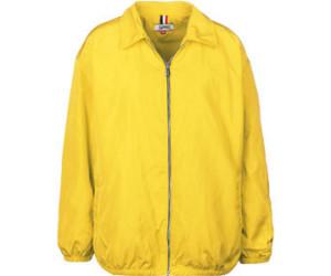 niedriger Preis Schönheit heiße Produkte Tommy Hilfiger Coach Jacket (DW0DW04143) ab 55,10 ...