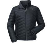 Jacket 74 Ventloft Adamont €Preisvergleich Schöffel Ab 49 fIYb7v6gy