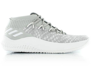 Adidas Dame 4 Damian Lillard Basketballschuhe Hallenschuhe