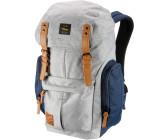 Adidas Z.N.E. Backpack blackwhiteblack (CY6061) ab 69,95