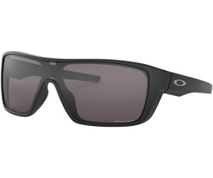 8647786467 Oakley Straightback Black Ink Prizm Black Polarized Sunglasses (OO9411-0327)