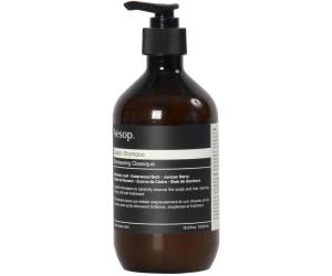 Aesop Classic Shampoo (500ml)