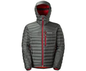 Montane Featherlite Down Jacket ab 180,05 €   Preisvergleich