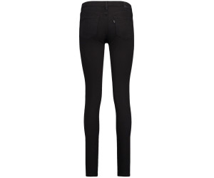 16bf2cab Buy Levi's 711 Skinny Jeans black sheep from £67.21 – Best Deals on ...