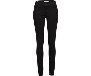 Levi s 711 Skinny Jeans au meilleur prix sur idealo.fr d3258f4ae0a0