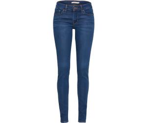 Levi s 711 Skinny Jeans escape artist ab 49,50 €   Preisvergleich ... 2d381d13fb