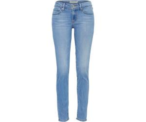 Levi's 711 Skinny Jeans thirteen ab 80,91 € | Preisvergleich