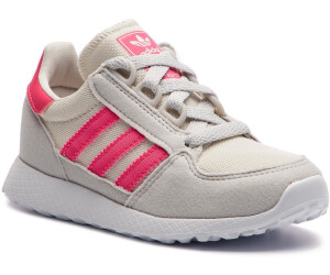 purchase cheap 353a0 f3f37 Adidas Forest Grove K