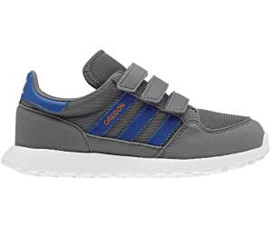 online retailer c1374 acd51 Adidas Forest Grove K. £21.43 – £52.00