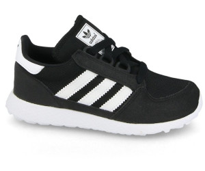 Buy Adidas Forest Grove K from £22.00 – Best Deals on idealo.co.uk 420950ec4e