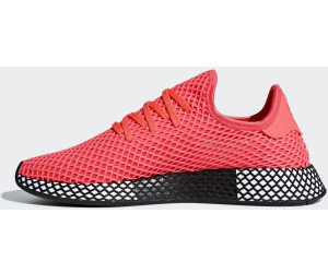 buy popular f8d01 f350f Adidas Deerupt Runner J