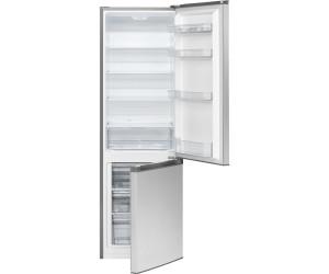 Bomann Kühlschrank Wie Lange Stehen Lassen : Bomann kg ab u ac preisvergleich bei idealo