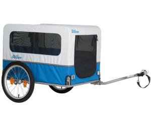 XLC Doggy Van (BS-L04)