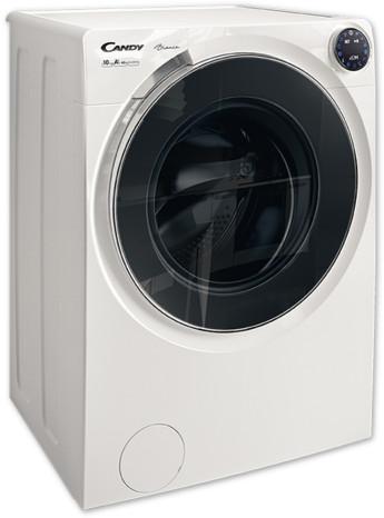 Image of Candy BWM1410PH7 A+++ White Washing Machine