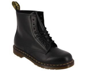 Dr. Martens 1460 Smooth a € 116 68f9a7cd820