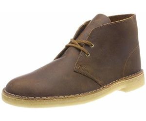 Clarks Desert Boot Brown (26138221) ab 86,81