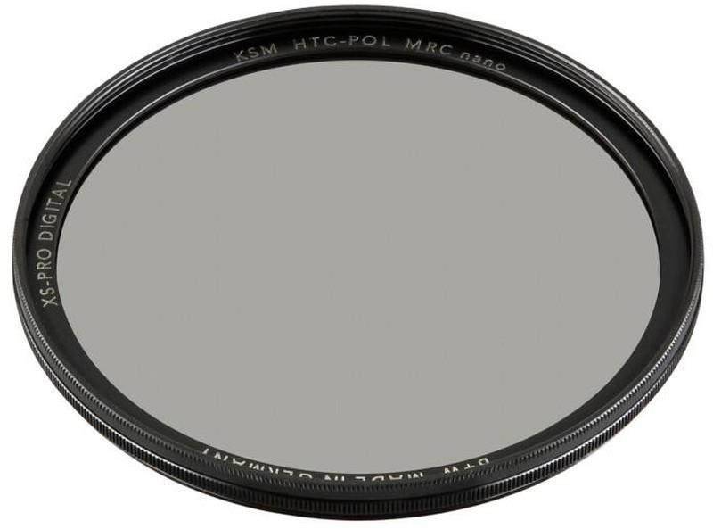 #B+W XS-Pro Digital 007 Clear MRC nano 95mm#