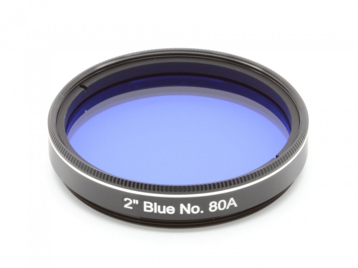 Image of Explore Scientific Blue 80A