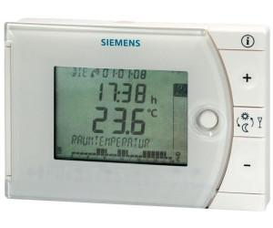 Siemens REV24 Raumthermostat