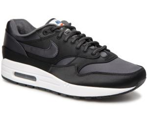 Nike Air Max 1 SE ab 134,99 € | Preisvergleich bei