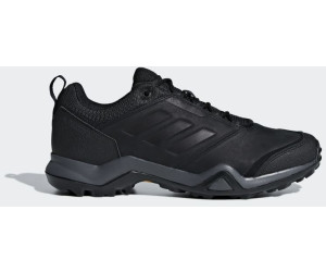 Adidas Terrex Brushwood core blackcore blackgrey five ab