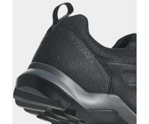 Adidas Terrex Brushwood core blackcore blackgrey five ab