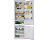 Retro Kühlschrank Kitchenaid : Kitchenaid kühlschrank preisvergleich günstig bei idealo kaufen