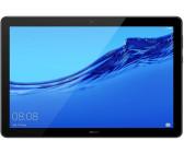 Samsung galaxy tab 3 8 pollici prezzo