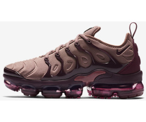 pretty nice c57f4 fe7e0 Buy Nike Air VaporMax Plus Wmns from £95.00 – Best Deals on ...
