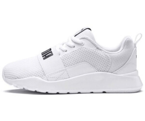 Buy Puma Wired Jr from £23.00 (Today
