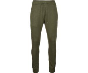 Herren Hosen & Shorts | Nike Jogger Jogginghose blackwhite