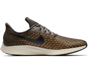 newest 9ef1e cd853 Buy Nike Air Zoom Pegasus 35 Thunder Grey/Dark Citron/Light ...
